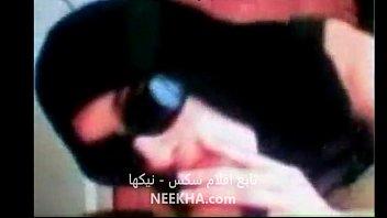 Fresh porn اجمل قحبه اماراتيه تلعلب بجسمها و تفرك حلماتها امام ...